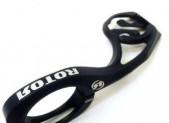 Support compteur Rotor pour Garmin