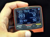 Le compteur SRM PC8 disponible en février 2015