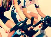 Cours de RPM (Biking), un bonus à la préparation hivernale du cycliste