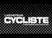 Point de vente L'ACHETEUR CYCLISTE